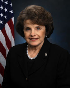 Dianne_Feinstein,_official_Senate_photo