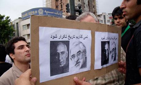 Mousavi460x276